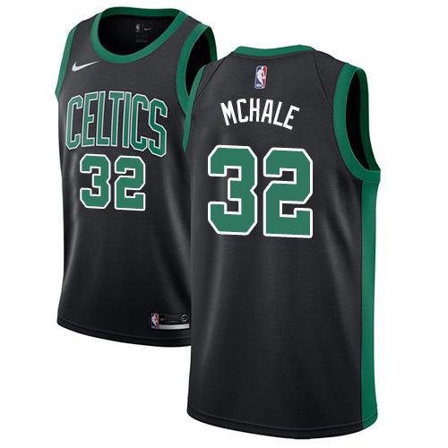 new concept e4ef1 9b2e1 NBA Jerseys 100% Authentic - Cheap Jerseys From China