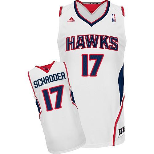 best authentic ccd38 d3623 JerseyCN.com | NBA Jerseys 100% Authentic - Cheap Jerseys ...